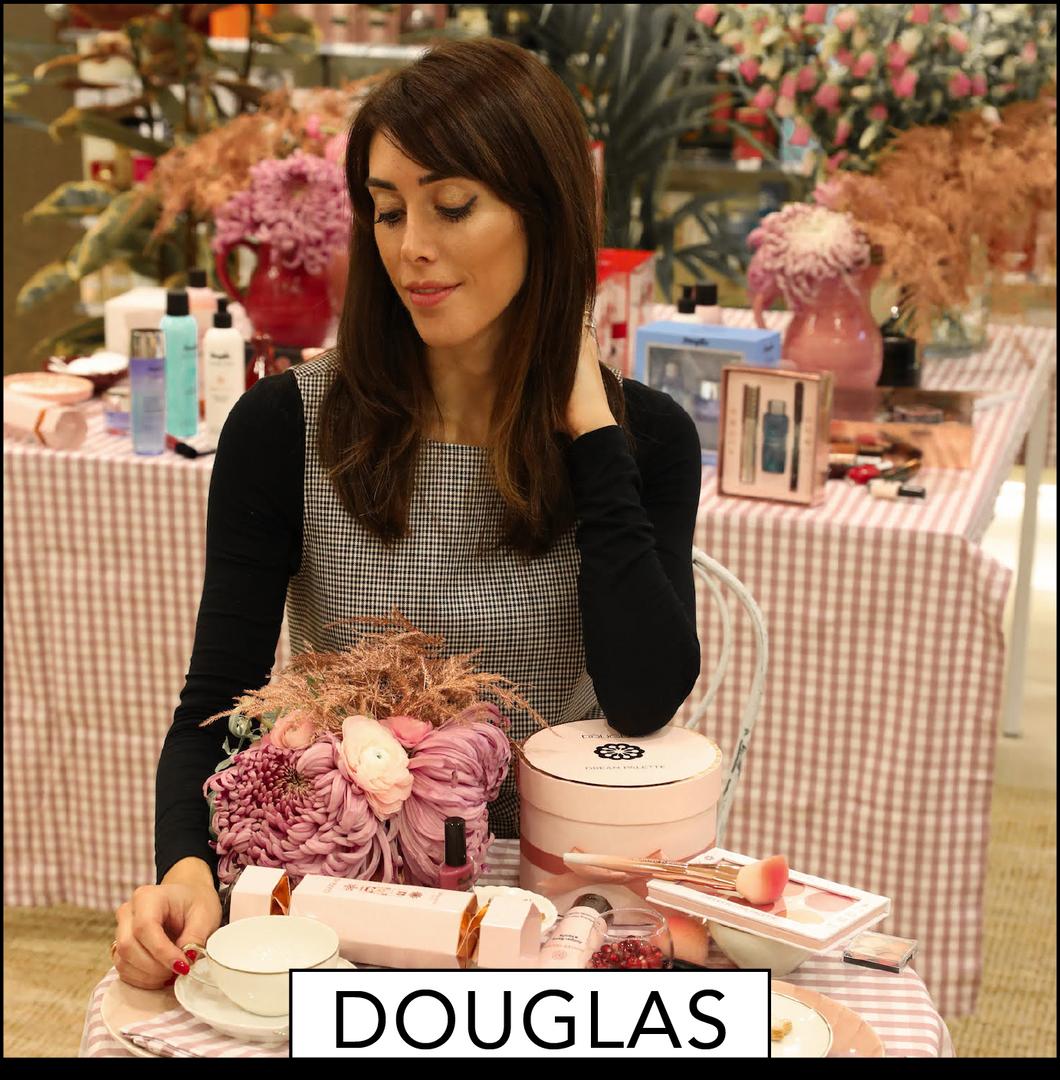 DOUGLAS2.png