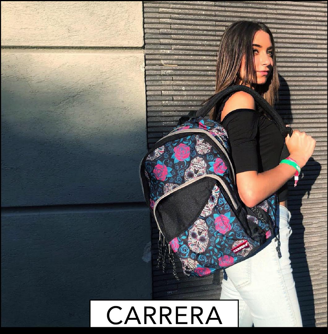CARRERA.png
