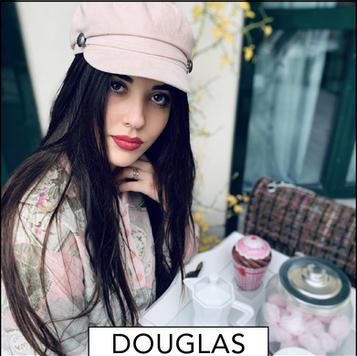 DOUGLAS3.png