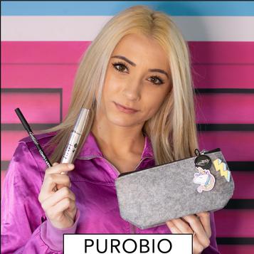 PUROBIO2.png