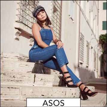 ASOS2.png