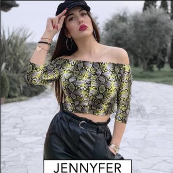 JENNYFER2.png