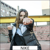 NIKE2.png