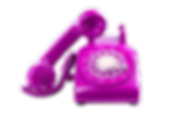pink-telephone.png