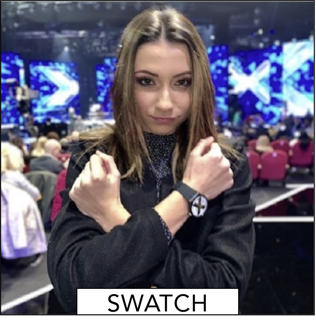 SWATCH2.png