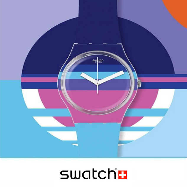 swatch.png