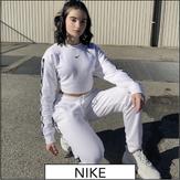 NIKE4.png