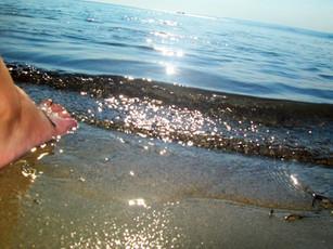 ayak deniz.JPG