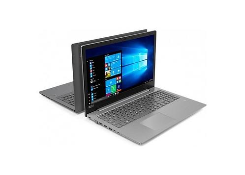 "Lenovo Core i5 8265U 4GB-1000GB 15.6"" Freedos 81YE008ETX"