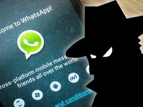 Whatsapp Gizlilik İlkesi İçeriği Tam Metni