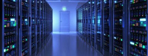 Google Gsuite / Web Hosting / Bulut Sunucu Hizmetleri