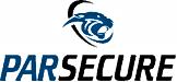 Parsecure Sibe Savunma Sistemi Erya Yazılım