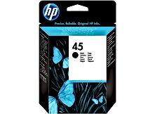 HP 51645A.jpg