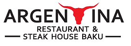Argentina Steak House Baku.png