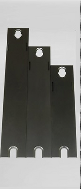 Side Cover Type 11,22,33