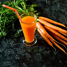 Kök / Carrot