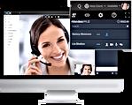 3cx webmeeting download.png