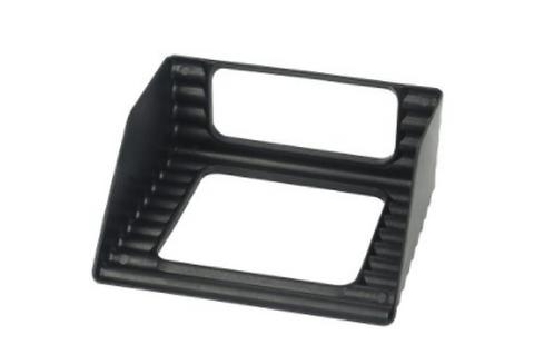 Corner Protection Type 11,21,22,33