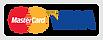 Visa Mastercard Elektron.png