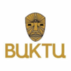 Buktu Logo.jpg