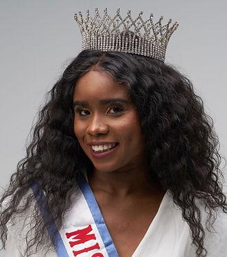 Vivian Smith-Miss Liberia Georgia.jpg