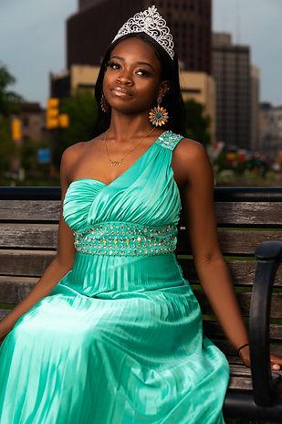Summer Collie-Miss NY LIB.jpg