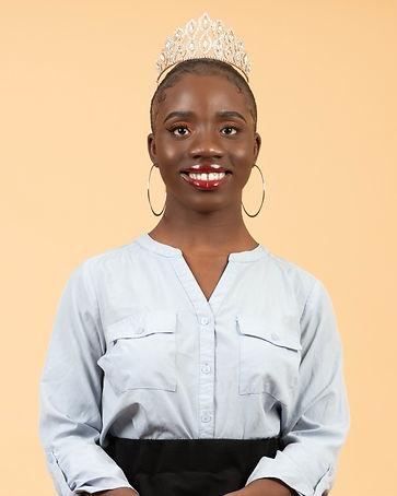 Mariatu Fayia-Miss PA LIB.jpeg