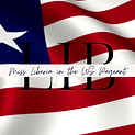 MLUS Logo-2021-Transparent.png