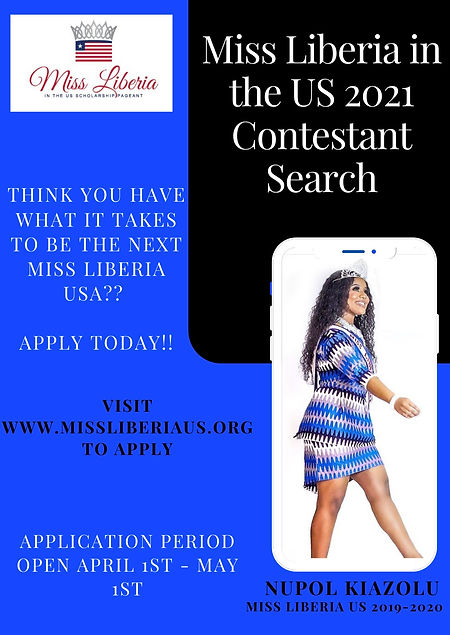 MLUS%20Contestant%20Search%20Flyer%20202