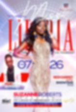 Miss-Liberia-(Front)-print.jpg
