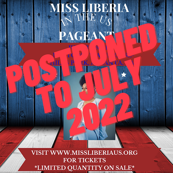 Miss Liberia US Pageant Flyer-POSTPONED.png