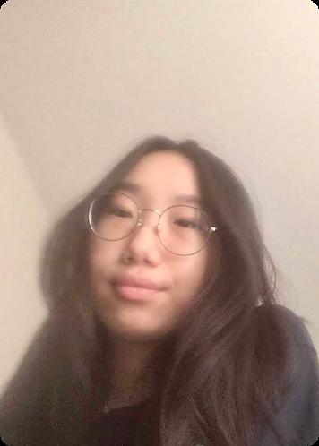 Ella Kang