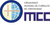 Boletín Mensual del MCC