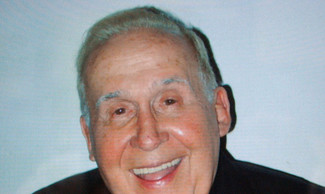 Fallece un grande de la Iglesia Católica: Federico Argüello