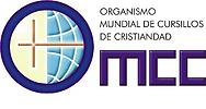 Arquidiócesis de Managua