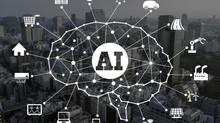 [Webinar ao vivo]: Como a Inteligência Artificial vai mudar o seu negócio, independente do porte ou