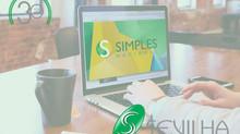 Exclusão no novo Refis das micro e pequenas empresas do Simples Nacional