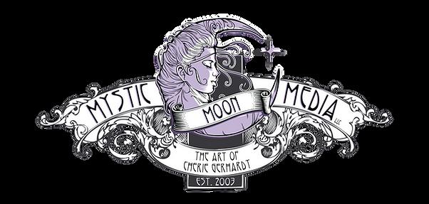 MysticMoonMediaLLC_Logo.png