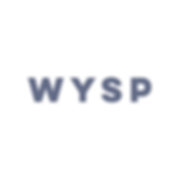 WYSP-AVATAR.png