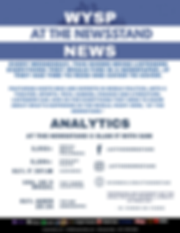 WYSP Media Kit (10).png