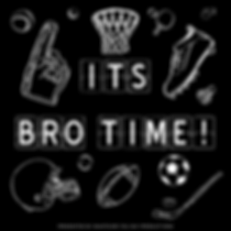 ITS-BRO-TIME-COVER.png