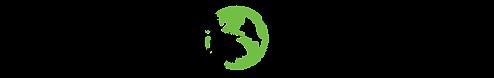 GrubTerra_Logo.png