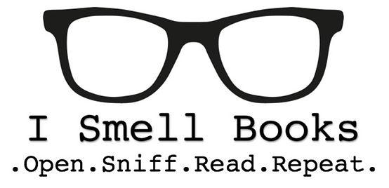 I%20Smell%20Books%20Media_edited.jpg