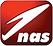 NAS_logo.5a33ccaa14043 (1).png