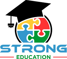 strong-education-logo_edited_edited.png