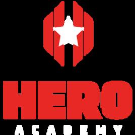 Hero_Academy_Logo_Web_01.png