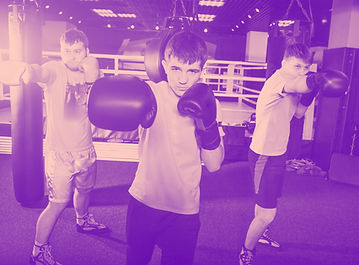 A%20young%20boxing%20coach%20teaches%20m