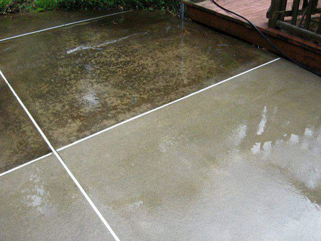 CONCRETE BEFORE_AFTER.jpg