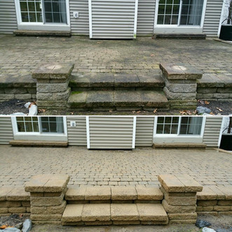 PAVER PATIO BEFORE_AFTER.jpg