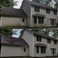 HOUSE 1 BEFORE_AFTER.jpg